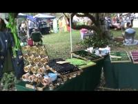 Tables & Stalls