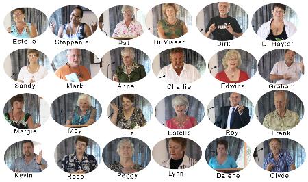 SoL-Speakers-2012