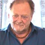 Graham Brenner