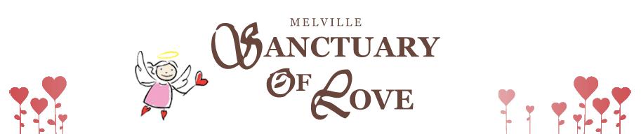 Melville Spiritualist Church